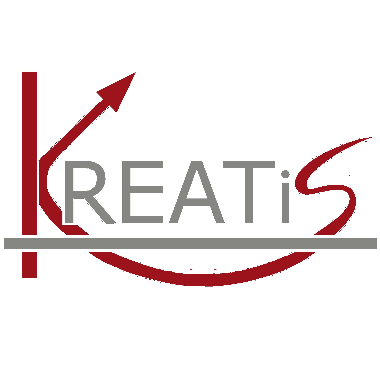 partner of KREATiS : <br /><br /><br /><br /><br /><br /><br /><br /> PARTNERS OF KREATIS <br /><br />