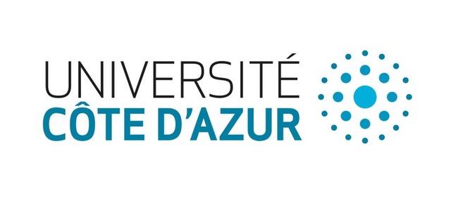 partner of KREATiS : <br /><br /> UNIVERSITE COTE D'AZUR