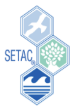 partner of KREATiS : <br /><br />