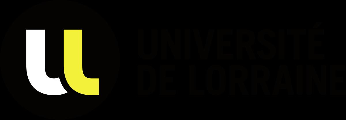 partner of KREATiS : <br /><br /> UNIVERSITE DE LORRAINE