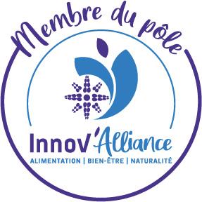 partner of KREATiS : <br /><br /> Innov'alliance