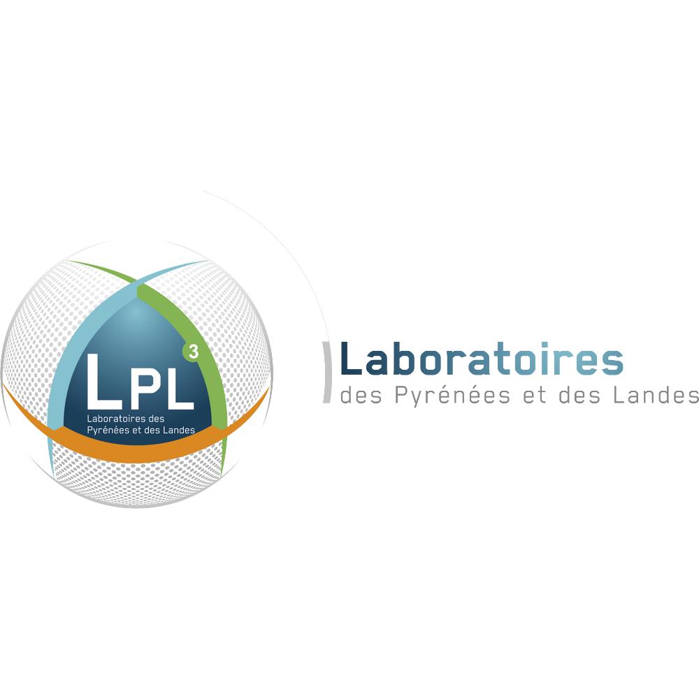 partner of KREATiS : <br /><br /> LPL