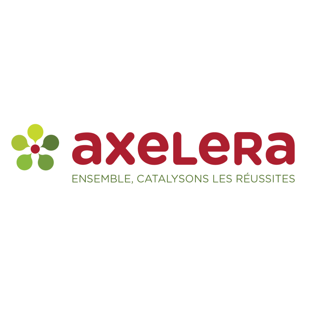partner of KREATiS : Axelera
